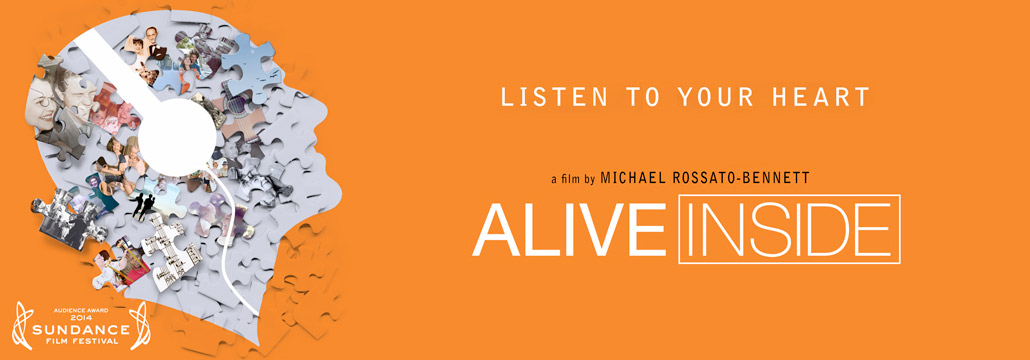 alive-inside-header