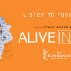 alive inside documentary screening