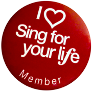 sing-for-your-life-button