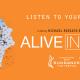 alive inside documentary screening